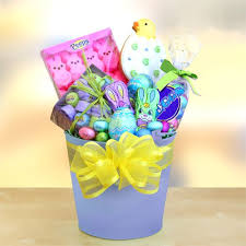 easter basket delivery 10 best wonderful gift basket delivery for usa images on