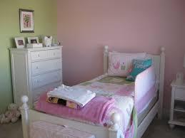 toddler girl bedroom toddler girl bedroom ideas photos and video wylielauderhouse com