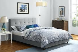 Menards Bed Frame Bed Frame Koupelnynaklic Info