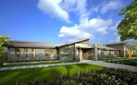 home design denver the denver home browse customisation options metricon home