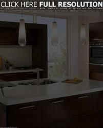 Blanco Kitchen Faucet Replacement Parts by Kitchen Ikea Backsplash Blanco Prep Sink Remove Moen Kitchen