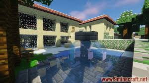 letters from a dead earth map 1 12 2 1 11 2 for minecraft