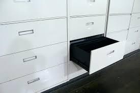 5 drawer lateral file cabinet fantastic 5 drawer lateral file cabinet 5 drawer lateral file