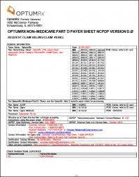 optumrx pharmacy help desk catalyst rx pharmacy help desk bestedieetplan com
