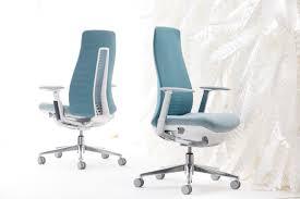 Haworth Chair Haworth Fern By Haworth Design Studio Core77 Design Awards