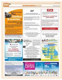 bureau num ique du directeur le parisien economie n 703s 3 jui 2017 page 2 3 le parisien