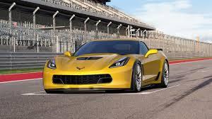 corvettes for sale rochester ny 2018 chevrolet corvette rochester ny bob johnson chevrolet