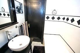 art deco bathroom tiles uk art deco bathroom tiles uk bathrooms pictures accessories vanity