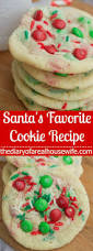 best 25 simple cookie recipes ideas on pinterest recipes xmas
