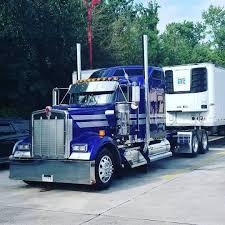 kenworth truck w900l kenworth custom w900l trucks pinterest rigs semi trucks and