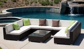 Outdoor Patio Furniture Vancouver Sofa And Patio Vancouver Vancouver Sofa Company