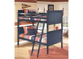 Find Bunk Beds Find Cheap Bunk Beds For Along With Unique Loft Beds