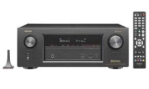 cnet home theater receiver the best mid range home theater receivers to buy in 2017