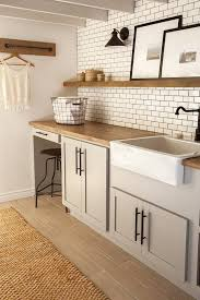 laundry room decorating ideas dont look at these rooms if you