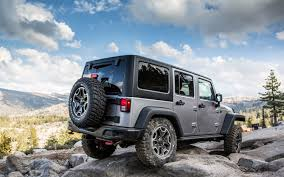 jeep wrangler army edition first drive 2013 jeep wrangler rubicon 10th anniversary edition
