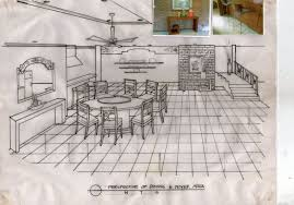 philippines of interior design list of passers for october
