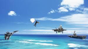 battlefield 3 jets wallpapers marc crisp6851 streak club