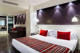 chambre a barcelone suites et chambres familiares à barcelone hôtel royal ramblas