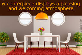 orange dining room 5 must haves for your dining room that u0027ll make it more appealing