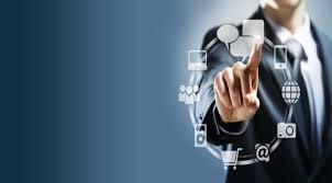 702av home theater smart home smart business technology