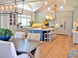modern chic kitchen 3 functional and fashionable kitchens u2014 luv2dezin inc