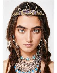 accessories hair hair accessories dolls kill