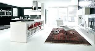 cuisine en forme de l modele cuisine gallery of modele cuisine with modele cuisine