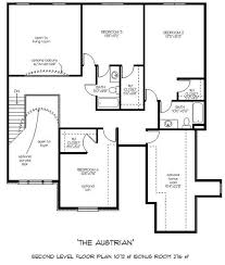 blueprints house austrian style house plans mountains