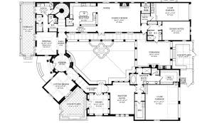 simple colonial house plans 12 simple colonial home plans ideas photo house plans