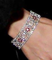 Wedding Gift Jewelry 148 Best The Duchess Of Cambridge U0027s Jewellery Images On Pinterest