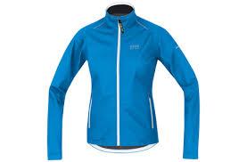 cycling jacket blue gore bike wear element gore tex women s jacket cycling jackets