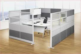 office room dividers office divider ideas u2013 buygame co