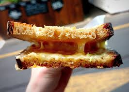 borough market grilled cheese kappacasein dairy kappacasein twitter