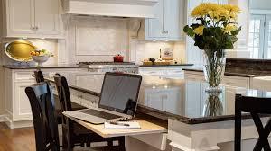 fresh and airy kitchen design barrington drury design