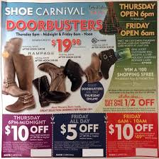target canada black friday 2013 flyer shoe carnival black friday 2017 ads deals and sales