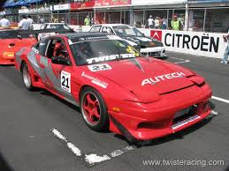 nissan race car nissan s14 race car pics and videos inside page 2 nissan