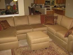 ethan allen sofa bed awesome ethan allen sofa bed interior