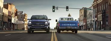 2018 chevrolet silverado 1500 pickup truck chevrolet canada