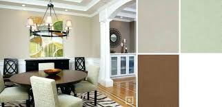 Dining Room Wall Paint Ideas Paint Ideas For Dining Rooms 833team