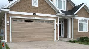 Design Your Garage Door Martin Garage Door I50 For Your Perfect Home Design Ideas With