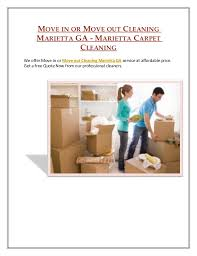 marietta carpet cleaning allaboutyouth