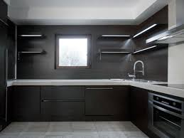 Base Cabinet Kitchen Kitchen Base Cabinets Of Kitchen Base Cabinet Ideas Kitchen Ideas