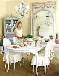 Dining Chair Slipcovers With Arms Slip Chair Covers Dining Chairs White Dining Chair