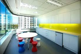 Office Kitchen Design Office Kitchen Design Office Kitchen Design Inspiring Goodly