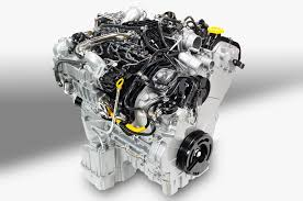 dodge sprinter 3 0l engine on dodge images tractor service and