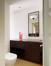 Tuscany Bathroom Faucet How To Choose Bathroom Plumbing Fixtures