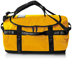 Rugged Duffel Bags Amazon Com The North Face Base Camp Duffel Clothing