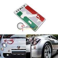 peugeot car badge italian car badges promotion shop for promotional italian car