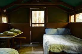 tent cabin big basin lodging reservations big basin tent cabins big basin