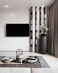Interiors Modern Home Furniture 463 Best Unique Bookshelf Designs Images On Pinterest Bookshelf